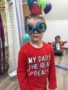 preschool_boy_wearing_fun_goggles_cadence_academy_preschool_kays_normal_il-338x450