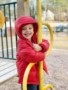 preschool_boy_wearing_parka_on_the_playground_sunbrook_academy_at_legacy_park_kennesaw_ga-338x450