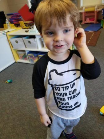 preschool_boy_with_funny_shirt_cadence_academy_conshohocken_pa-338x450