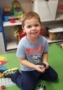 preschool_boy_with_legos_cadence_academy_conshohocken_pa-317x450