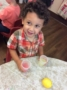 preschool_boy_with_two_types_of-lemonade_at_cadence_academy_preschool_columbine_littleton_co-333x450