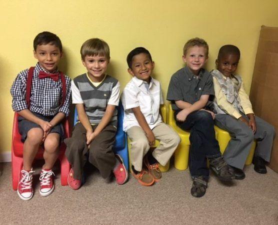 preschool_boys_before_pre-kindergarten_graduation_cadence_academy_preschool_allen_tx-556x450