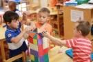 preschool_boys_building_a_tower_carolina_kids_child_development_center_fort_mill_sc-675x450
