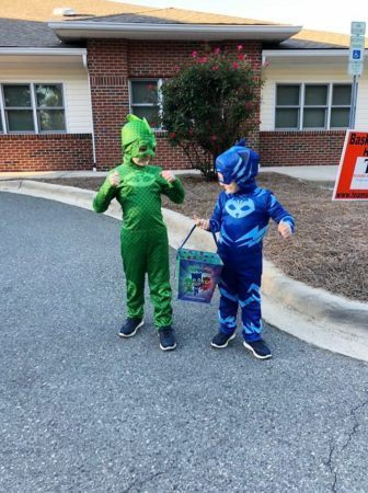 preschool_boys_in_halloween_costumes_gateway_academy_mckee_charlotte_nc-336x450