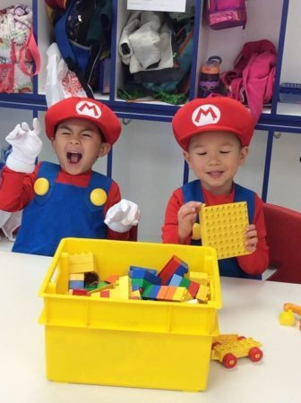 preschool_boys_in_mario_costumes_growing_kids_academy_fredericksburg_va-336x450