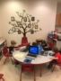 preschool_boys_playing_on_laptops_at_cadence_academy_preschool_crestwood_ky-338x450