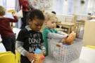 preschool_boys_playing_with_mr_potatoe_heads_winwood_childrens_center_leesburg_va-675x450