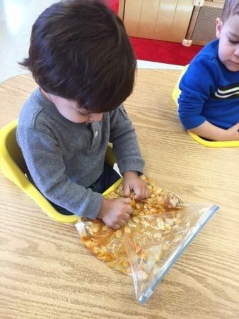 preschool_boys_playing_with_pumpkin_seeds_prime_time_early_learning_centers_east_rutherford_nj-338x450