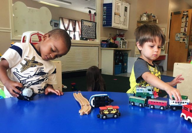 preschool_boys_playing_with_trucks_at_cadence_academy_preschool_charleston_sc-651x450