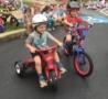 preschool_boys_ready_to_ride_cadence_academy_conshohocken_pa-490x450