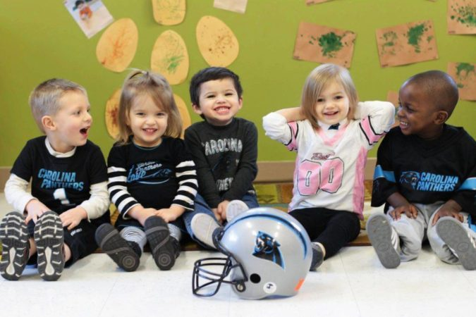 preschool_carolina_panthers_fans_cadence_academy_preschool_steele_creek_charlotte_nc-1024x683-675x450