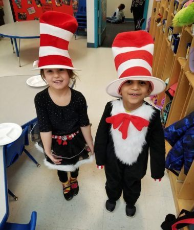 preschool_cats_in_the_hat_winwood_childrens_center_gainesville_ii_va-379x450