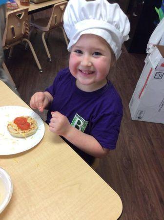 preschool_chef_making_pizza_cadence_academy_preschool_rogers_ar-336x450