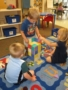preschool_children_building_a_block_tower_at_cadence_academy_collegeville_pa-338x450
