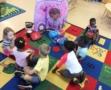 preschool_children_camping_at_cadence_academy_eastfield_huntersville_nc-1024x831-555x450