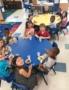 preschool_children_eating_healthy_lunch_cadence_academy_preschool_summerville_sc-346x450