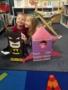 preschool_children_enjoying_valentines_day_winwood_childrens_center_fairfax_va-338x450