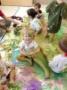preschool_children_getting_messy_in_-333x450