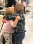 preschool_children_hugging_cadence_academy_preschool_kenton_huntersville_nc-338x450