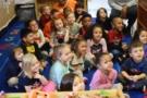 preschool_children_laughing_during_presentation_at_cadence_academy_preschool_mauldin_sc-675x450