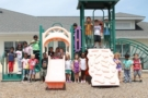 preschool_children_on_playground_at_cadence_academy_preschool_steele_creek_charlotte_nc-1024x683-675x450