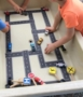 preschool_children_playing_cars_at_bala_cynwyd_school_for_young_children_bala_cynwyd_pa-386x450