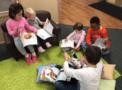 preschool_children_reading_books_at_cadence_academy_preschool_norwood_ma-612x450