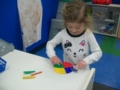 preschool_color_matching_activity_creative_kids_childcare_centers_brewster-600x450