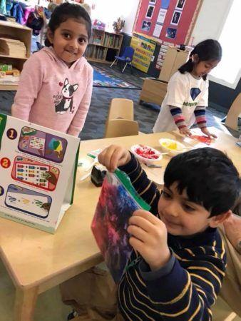 preschool_color_mixing_project_winwood_childrens_center_brambleton_ii_va-338x450