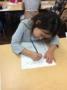 preschool_coloring_activity_at_cadence_academy_preschool_rogers_ar-336x450