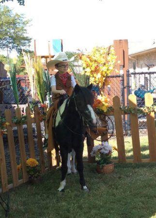 preschool_cowboy_on_horse_at_cadence_academy_preschool_allen_tx-322x450