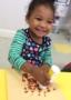 preschool_dauber_art_project_cadence_academy_preschool_mallard_charlotte_nc-319x450