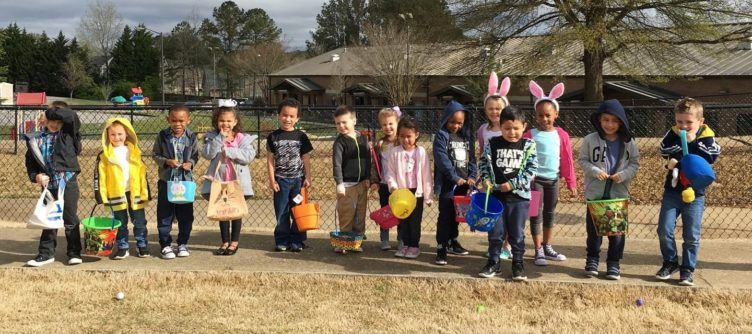 preschool_easter_egg_hunt_the_bridge_learning_center_carrollton_ga-752x334
