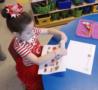 preschool_food_activity_at_cadence_academy_ballantyne_charlotte_nc-489x450