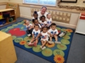 preschool_fourth_of_july_celebration_the_peanut_gallery_temple_tx-600x450
