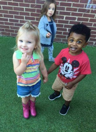 preschool_friends_at_faith_preschool_academy_southaven-329x450