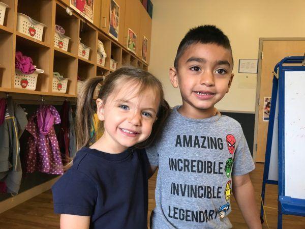 preschool_friends_at_winwood_childrens_center_brambleton_ii_va-600x450
