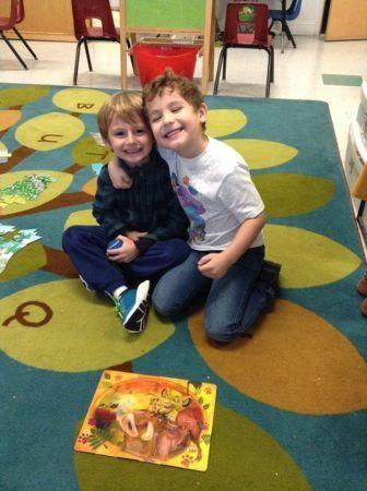 preschool_friends_cadence_academy_ballantyne_charlotte_nc-336x450