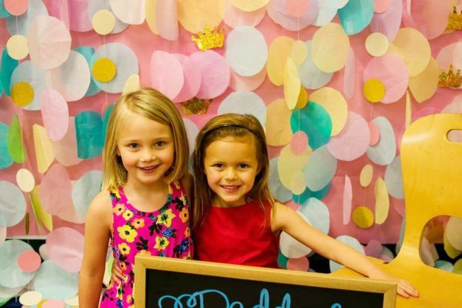 preschool_friends_cadence_academy_preschool_wilmington_nc-675x450