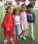 preschool_friends_on_playground_at_cadence_academy_preschool_broadstone_folsom_ca-393x450