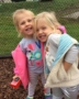 preschool_friends_on_playground_at_next_generation_childrens_centers_beverly_ma-360x450