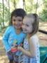 preschool_friends_on_playground_cadence_academy_preschool_tacoma_wa-336x450