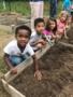preschool_garden_sunbrook_academy_at_luella_mcdonough_ga-338x450