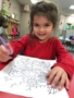 preschool_girl_about_to_start_coloring_jonis_child_care_preschool_burlington_ct-338x450