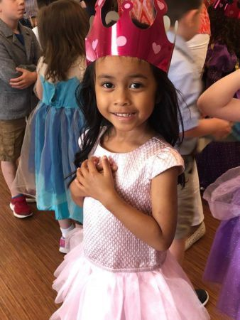 preschool_girl_at_valentines_day_dance_winwood_childrens_center_ashburn_va-338x450