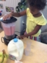 preschool_girl_blending_up_smoothie_winwood_childrens_center_ashburn_va-336x450
