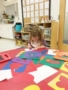 preschool_girl_coloring_with_cutouts_gateway_academy_mckee_charlotte_nc-338x450