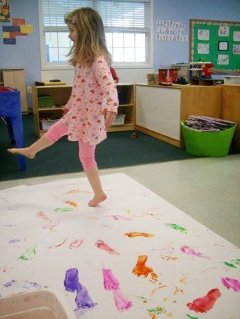 preschool_girl_dancing_and_painting_at_next_generation_childrens_centers_marlborough_ma-338x450