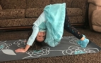 preschool_girl_doing_downward_dog_at_next_generation_childrens_centers_marlborough_ma-714x450