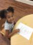 preschool_girl_doing_shark_counting_activity_sunbrook_academy_at_chapel_hill_douglasville_ga-336x450